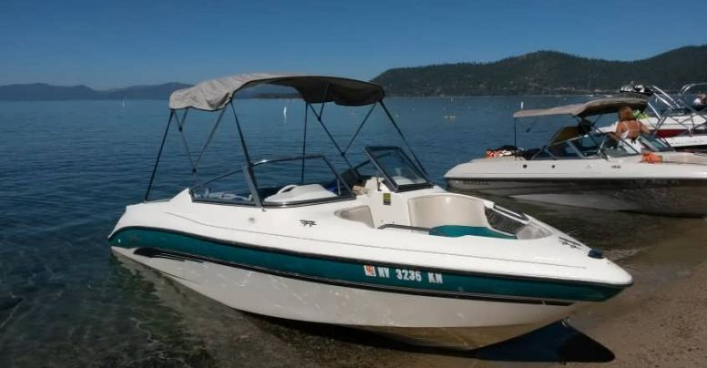 North Shore Boat Rentals-1